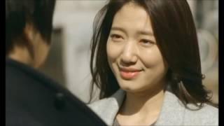 Nonton Flower Boy Next Door Ep16   Kiss Scene Last Episode Film Subtitle Indonesia Streaming Movie Download