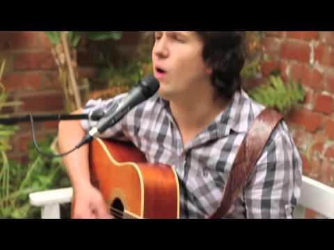 Joel Evans - Brown Eyed Girl (Van Morrison)