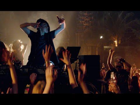 XXX: The Return of Xander Cage (Sneak Peek 'Kris Wu')
