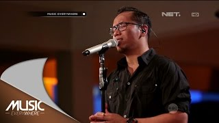 Video Sammy Simorangkir - Kesedihanku - Music Everywhere MP3, 3GP, MP4, WEBM, AVI, FLV Maret 2019