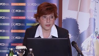 solidarnost-na-ispitu-natasa-vuckovic-na-godisnjoj-konferenciji-rad-i-zaposlenost-sta-nas-ceka-u-2021