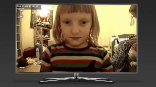 tinyCam Monitor PRO YouTube video