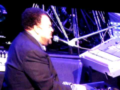 Video George Duke, No Rhyme, No Reason download in MP3, 3GP, MP4, WEBM, AVI, FLV January 2017
