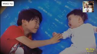 Nonton    Lovely Moments                           Kungfu Boys Film Subtitle Indonesia Streaming Movie Download