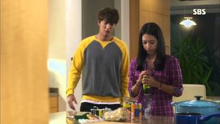 Download Video 상속자들 The heirs (Ep. 2) #29(1) MP3 3GP MP4