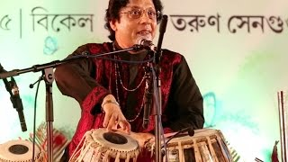 Live in Calcutta - Tabla SoloPandit Anindo Chatterjee February 8, 2015Lahera on SarangiAllarakha KalawantFilmed and edited by Aric Gutnick
