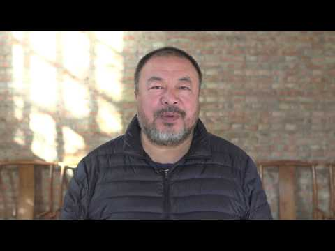 The artist Ai Weiwei is demanding his passport back from Chinese authorities—but they are showing no signs of softening their hardline stance toward the artist.