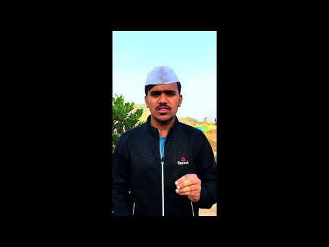 Video Inspiration from Shivaji Maharaj & Sambhaji Maharaj download in MP3, 3GP, MP4, WEBM, AVI, FLV January 2017