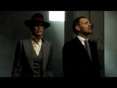Tekst piosenki Annie Lennox - Full Steam po polsku