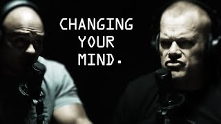 Video Changing Your Mind on Important Issues - Jocko Willink MP3, 3GP, MP4, WEBM, AVI, FLV Agustus 2019