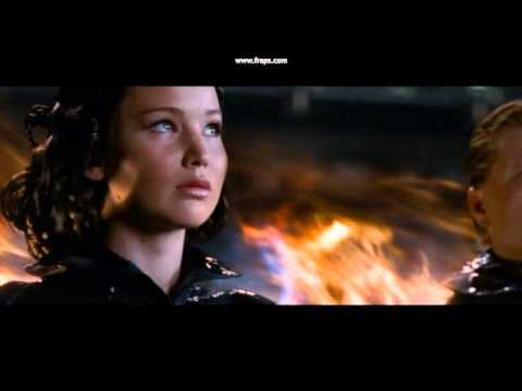 TheHungerGamesMovie - If you would like any more clips from the Hunger Games (or Harry Potter) then just ask ; ) (**I DO NOT OWN ANY OF THIS**)