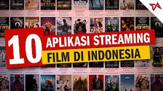Nonton 10 Aplikasi Streaming Film Di Indonesia   Tech In Asia Indonesia Film Subtitle Indonesia Streaming Movie Download