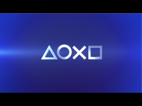 0 Sony invites us to see the future of PlayStation February 20