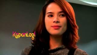 Nonton Stevani Nepa Sulit Hilangkan Logat Manado Film Subtitle Indonesia Streaming Movie Download