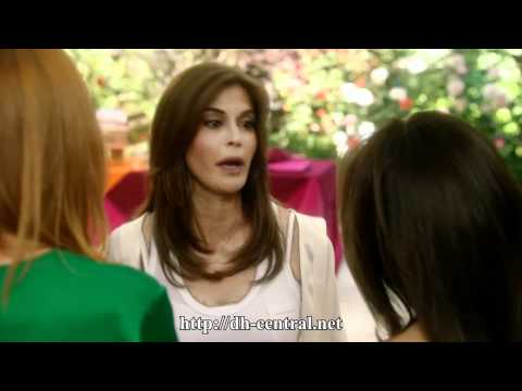 Desperate Housewives 8.01 (Clip 2)