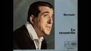 Download Lagu SERGIO BRUNI  - SCETATE Mp3