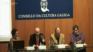 Viaxe á historia da novela negra galega