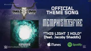 """Nonton 2017: WWE NXT Takeover: San Antonio Official Theme Song - """"This Light I Hold"""" January 28th. Film Subtitle Indonesia Streaming Movie Download"""