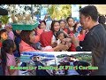 Komentar Danang Ingin Jadi Bupati & Fitri Carlina ,Maron Genteng Bwi Berbuka Partai Demokrat