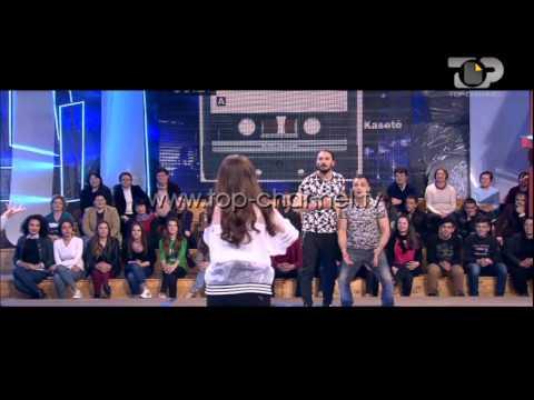 Dosja Top Channel, Pjesa 1 - 23/08/2015