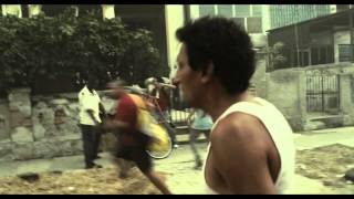 Juan Of The Dead 2011 Movie Trailer
