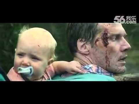 Người cha Zombie - phim ngắn cảm động về tình cha con :(