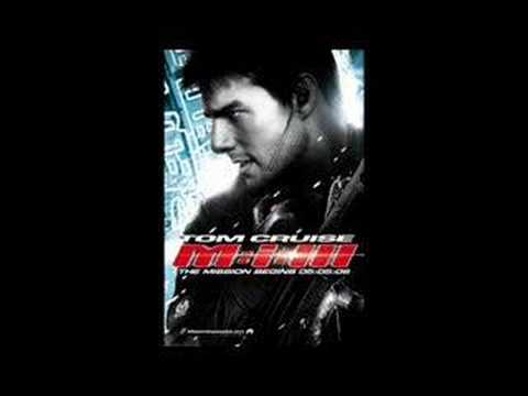 Mission Impossible Theme Music (Remix)