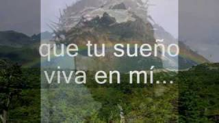 Sueño De Morir - Alex Campos (+ Lyrics)