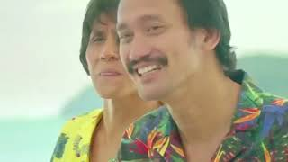 Nonton Warkop Dki Rebon Part 2 Film Subtitle Indonesia Streaming Movie Download