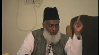 Video Dr Israr Ahmed on RSS and the Socio-Political state of Indian Muslims MP3, 3GP, MP4, WEBM, AVI, FLV Juli 2018
