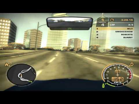 need for speed most wanted nintendo ds cheat codes