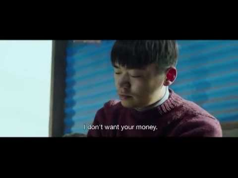 touch - Voir en HD : http://youtu.be/eW7ogTTLAQY Bande annonce du film « A touch of sin » (天注定, 2013) de Jia Zhangke Chine et films : La Chine à travers le cinéma ch...