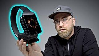 Video THE CRAZIEST HEADPHONES EVER MP3, 3GP, MP4, WEBM, AVI, FLV Juli 2018