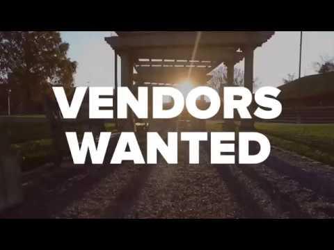 Vendor Video