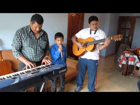 música de cuerda -