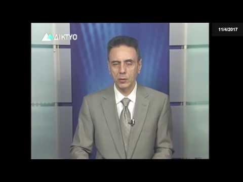 Ο Ν.Μαριάς στις Σέρρες για τις πολιτικές θέσεις του Κόμματος «ΕΛΛΑΔΑ - Ο ΑΛΛΟΣ ΔΡΟΜΟΣ»