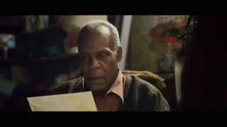 Nonton Donovan's Echo: Behind-the-Scenes Featurette Film Subtitle Indonesia Streaming Movie Download