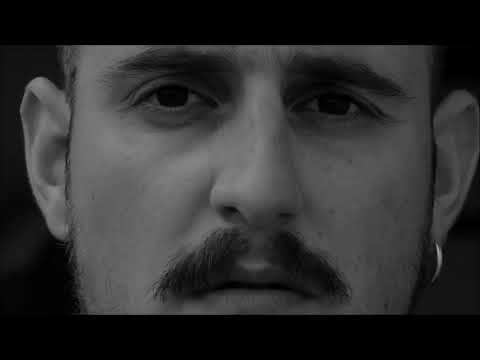 Anteprima del video S&C Stories - Iraklis Tzafetas (Greece)