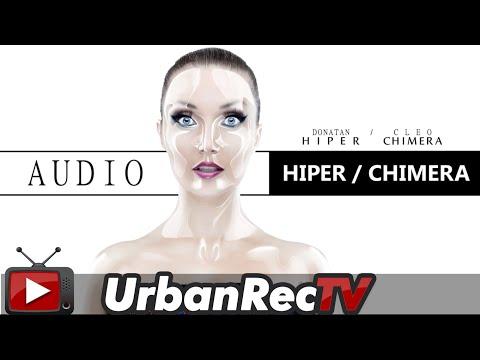 Donatan & Cleo - Hiper  lyrics