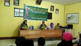 H. Rafiuddin Raping SE Reses di Desa Kanreapia