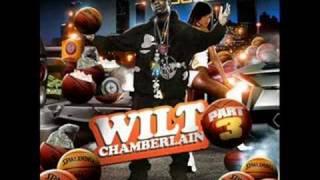 Gucci Mane Ft Nikki Minaj---Slumber Party