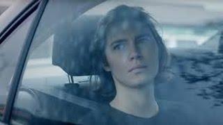 Nonton Amanda Knox (2016) with Arline Kercher, Amanda Knox, Anderson Cooper Movie Film Subtitle Indonesia Streaming Movie Download