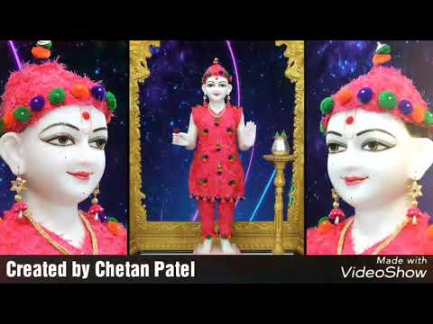 Video koi koi nu nathi re... Gujarati bhajan download in MP3, 3GP, MP4, WEBM, AVI, FLV January 2017
