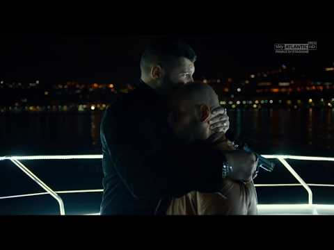 [Gomorrah] Gomorrah Season 3 Last Scene (1080p, English Subs)
