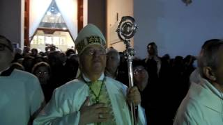 fede-e-devozione-alla-madonna-incoronata
