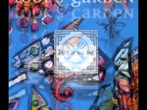 Tekst piosenki Fool's Garden - Ordinary Man po polsku