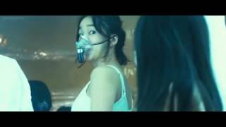 Nonton The Flu  2   2013   Film Subtitle Indonesia Streaming Movie Download