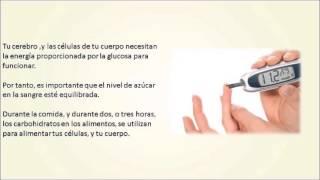 http://comocombatirtudiabetes.blogspot.com/ Nivel de glucosa en la sangre. Aqui te hablare un poco de como es el...
