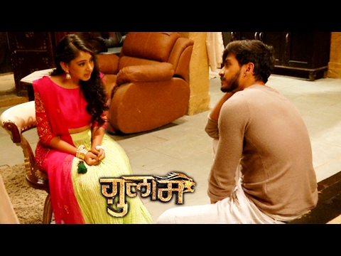 Shivani & Rangeela Spend QUALITY TIME Together | G
