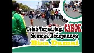 Download Video Detik Detik Carok Di Madura Pamekasan MP3 3GP MP4